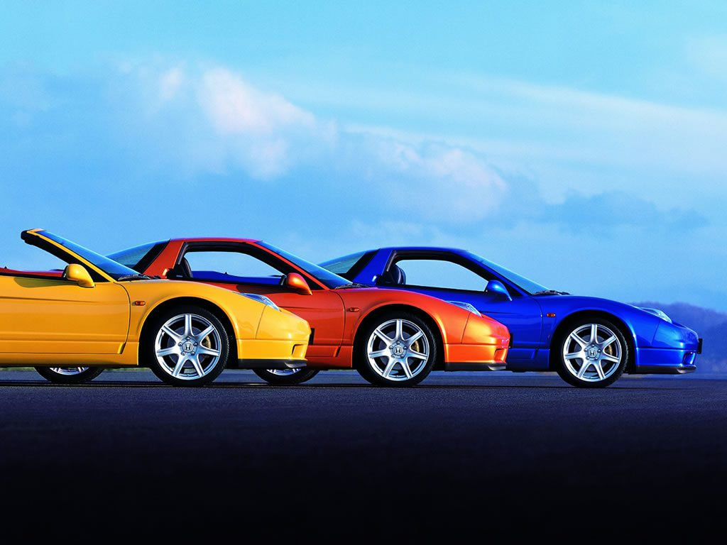 Car colors in your dream can have a vary meanings
