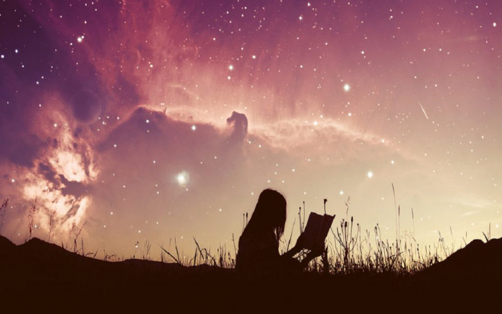 Facts about dreams that we want to know